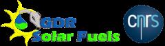 GDR Solar Fuels